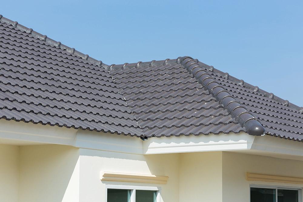 new roof marbella